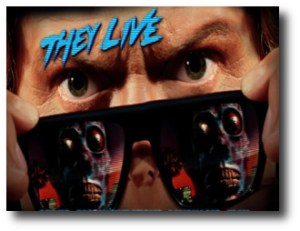 2. They Live