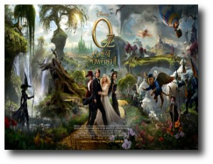 3. Oz_ The Great and Powerful