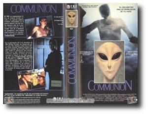 6. Communion