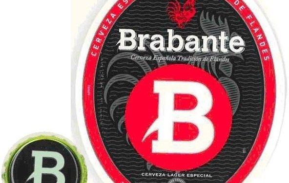Las 10 mejores cervezas españolas