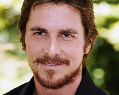 Las 10 mejores películas de Christian Bale