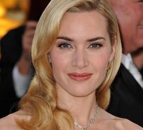 Las 10 mejores películas de Kate Winslet