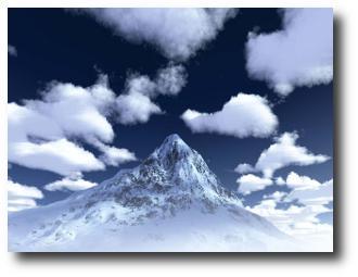 Las 10 montañas más imponentes en el mundo
