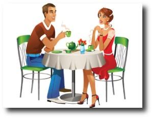 10. Conversaciones personales