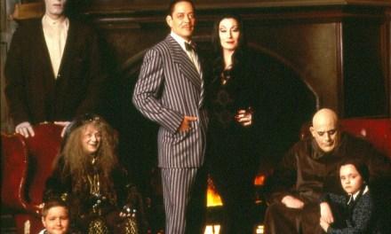 Las 10 mejores películas basadas en series de televisión