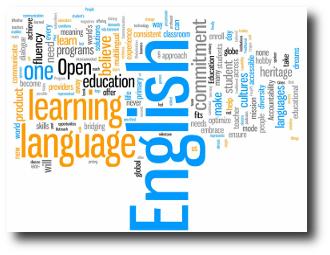 Los 10 idiomas que más se utilizan en Internet