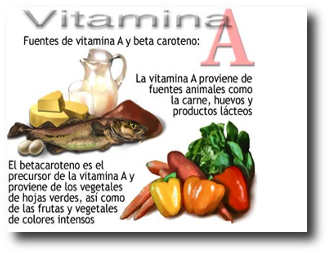Las 10 mejores vitaminas para las mujeres