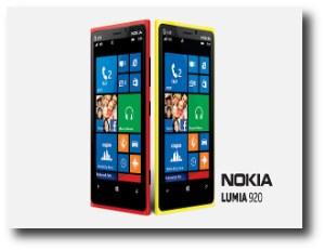 10. Nokia