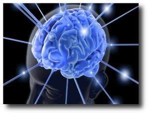 3. Mejora la memoria