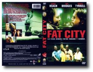 7. Fat City