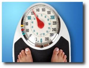 9. Contribuye a la perdida de peso