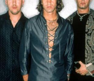 Las 10 peores bandas de los 90