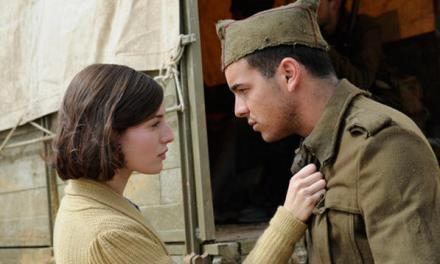 Las 10 mejores parejas de ficción del cine español