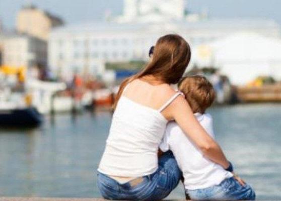 Los 10 mejores países para ser madre