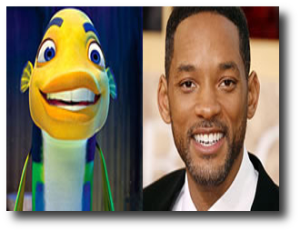 2. Will Smith