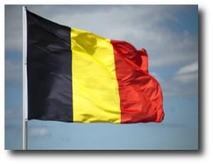 8. Belgica