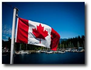 9. Canada