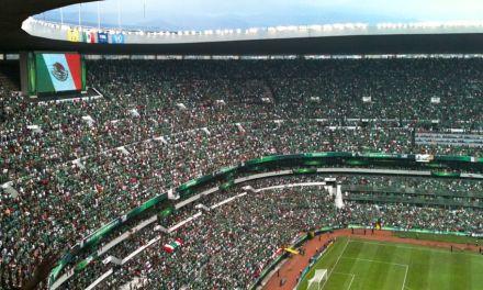 Los 10 estadios de fútbol más históricos