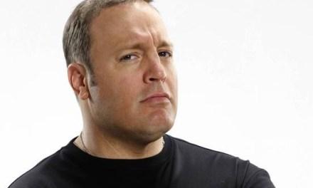 Las 10 mejores películas de Kevin James
