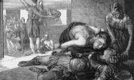 Las 10 peores pandemias en la historia de la humanidad