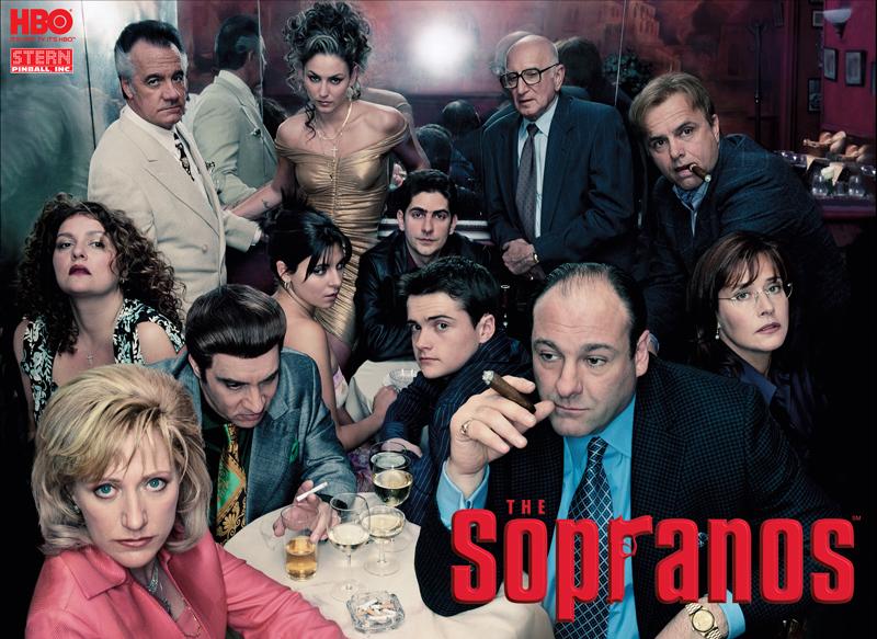 las 10 mejores series televisivas mejor escritas