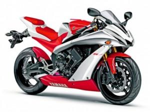 Las 10 mejores marcas de motocicletas en el mundo