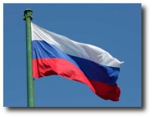 4. Rusia