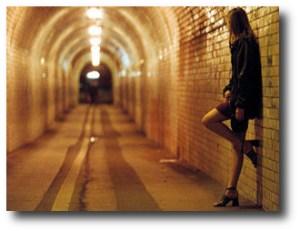 8. Prostituci+¦n
