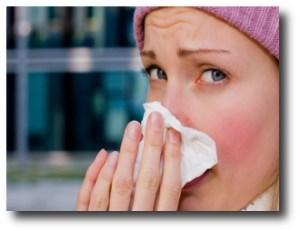 8. Resfriado y tos