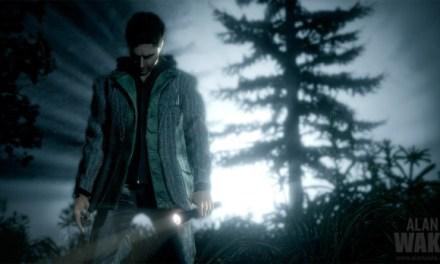 Los 10 mejores videojuegos de misterio de todos los tiempos
