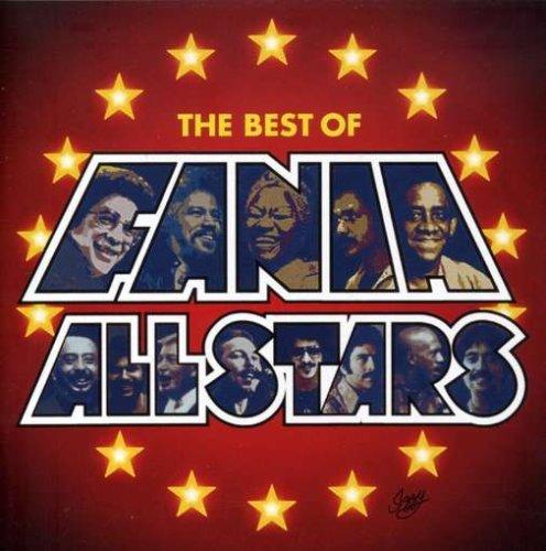 Las 10 más grandes estrellas de la Fania All-Stars
