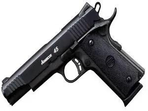 Las 10 mejores marcas de armas en el mundo