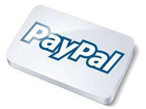 Los 10 mejores sistemas de pago online