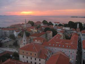 Los 10 mejores destinos turísticos en Croacia