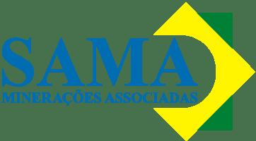 SAMA - Minerações Associadas