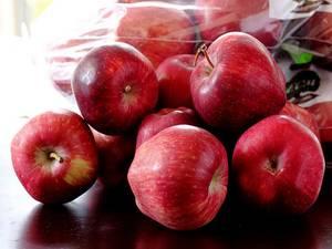 Las 10 frutas más saludables y sus beneficios