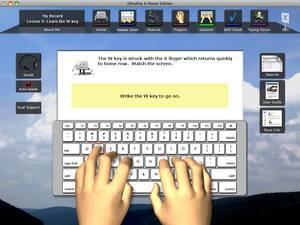 Los 10 mejores software para mecanografía