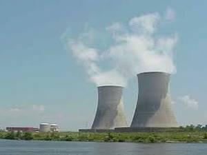 10. Energia nuclear