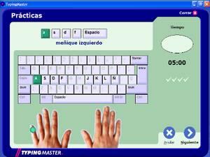 10. TypingMaster Pro