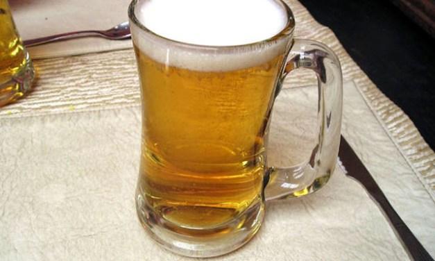 Las 10 bebidas alcoholicas más populares del mundo