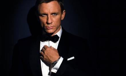 Los 10 personajes del cine que todos quieren ser