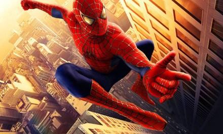 Los 10 mejores superhéroes de Marvel