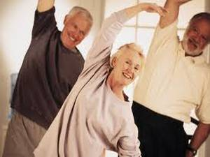 Las 10 formas de prevenir y aliviar el dolor articular