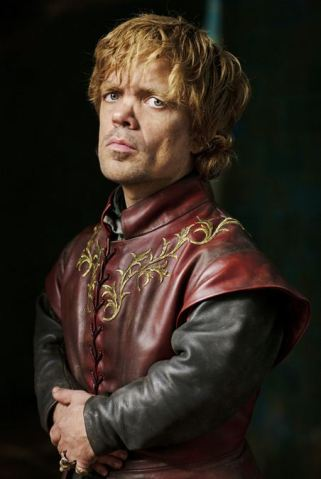 Tyrion_Lannister