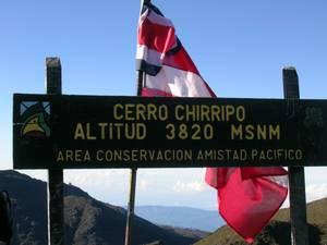Los 10 mejores lugares que visitar en Costa Rica