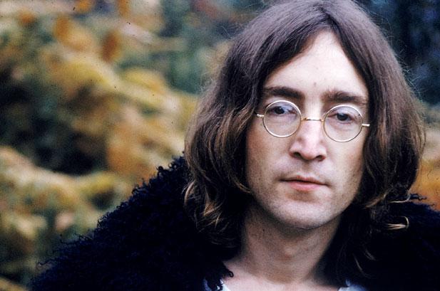 Las 10 estrellas de la música que murieron antes de tiempo