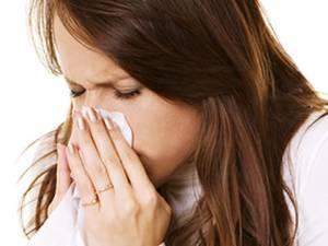 Los 10 mejores beneficios a la salud del orégano