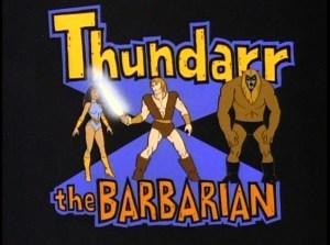 Las 10 caricaturas más populares de los 80's