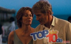 4. Nights in Rodanthe