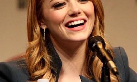 Las 10 mejores películas de Emma Stone